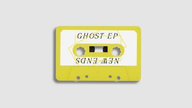 Photo of Cassette Tape Case Mockup Set Download
